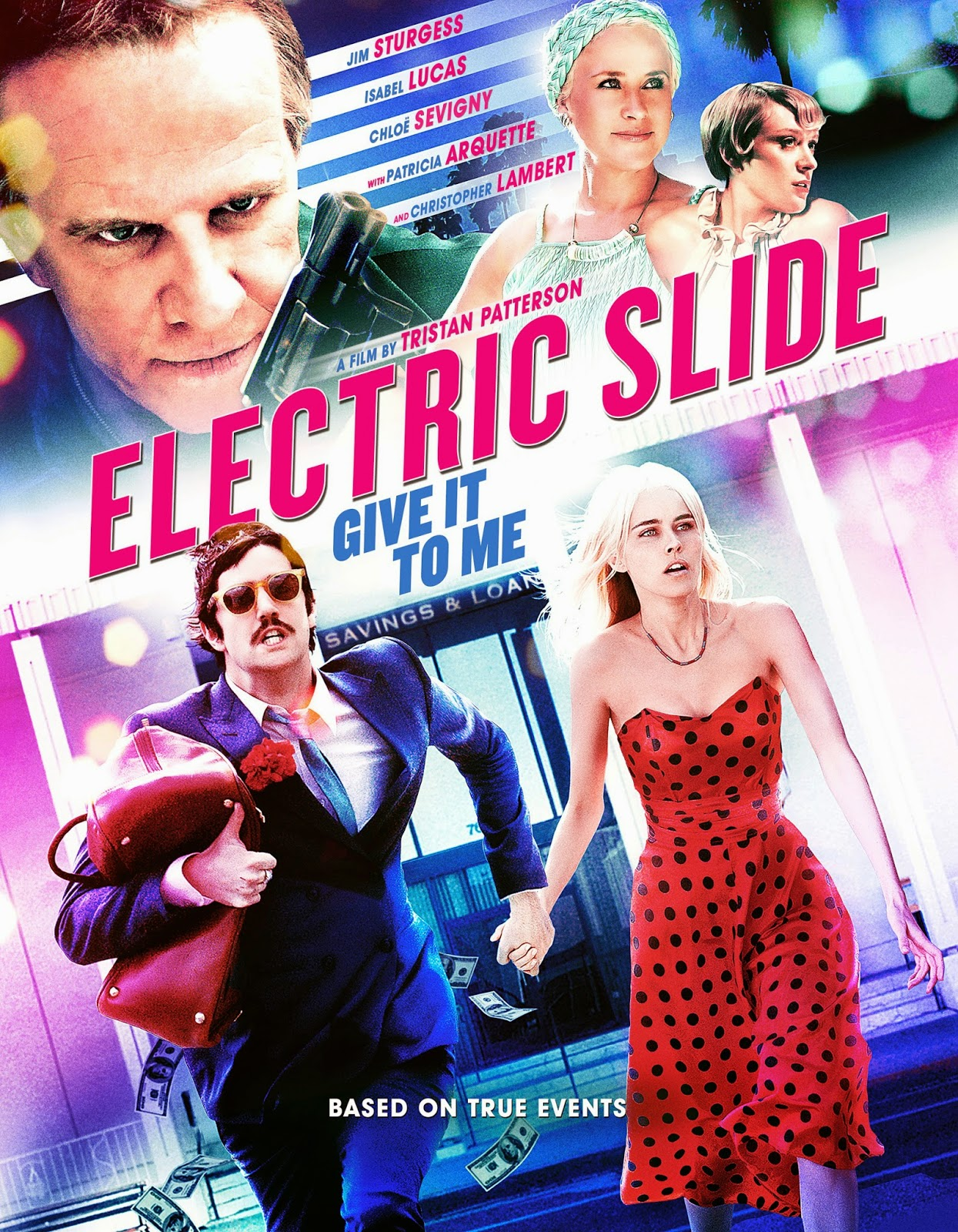 Electric Slide Movie Logo.jpg