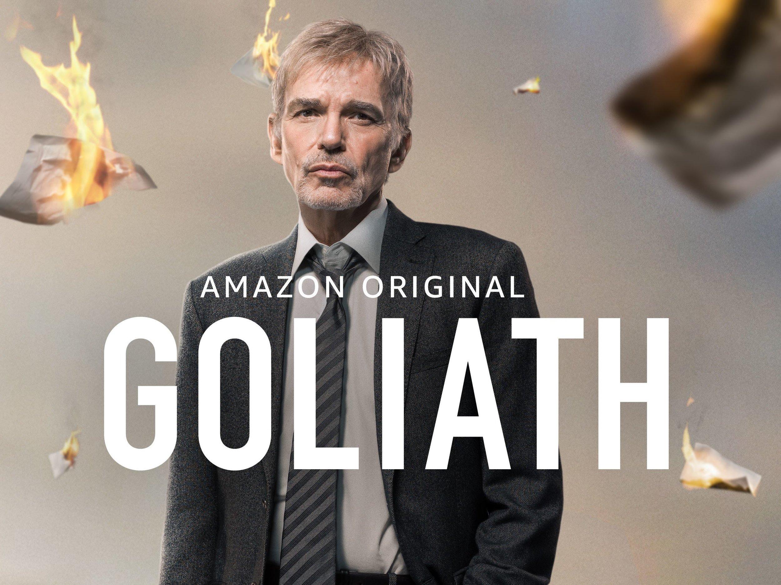 Goliath TV Show.jpg