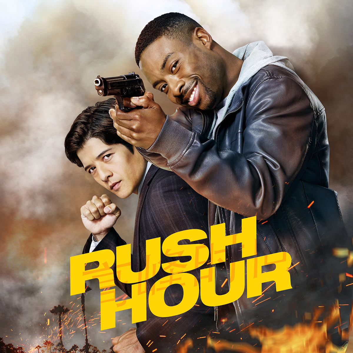 Rush-Hour-TV-series.jpg