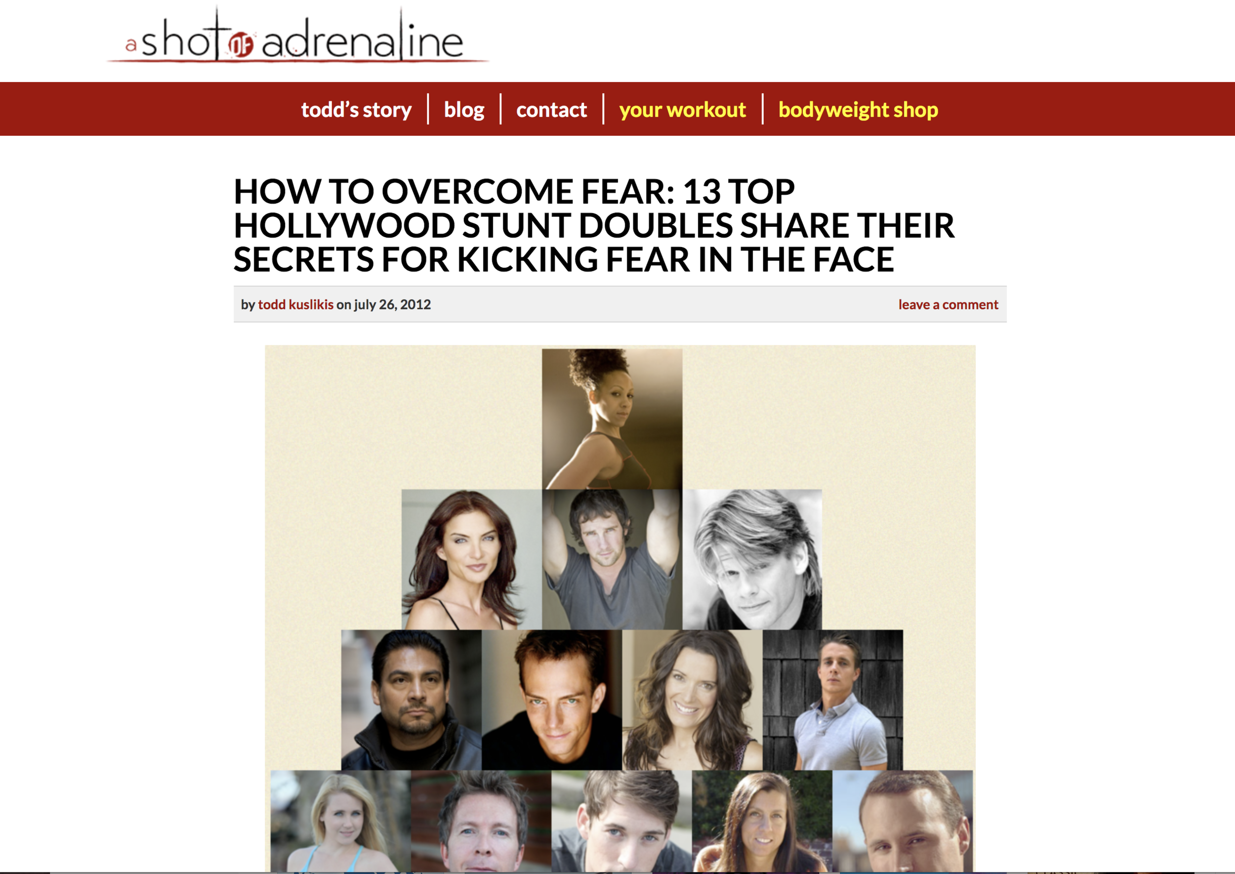 Fear 1.png