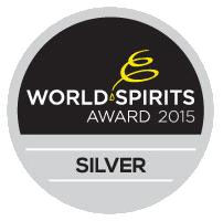 PC_word_spirits_award_silver_2015.png