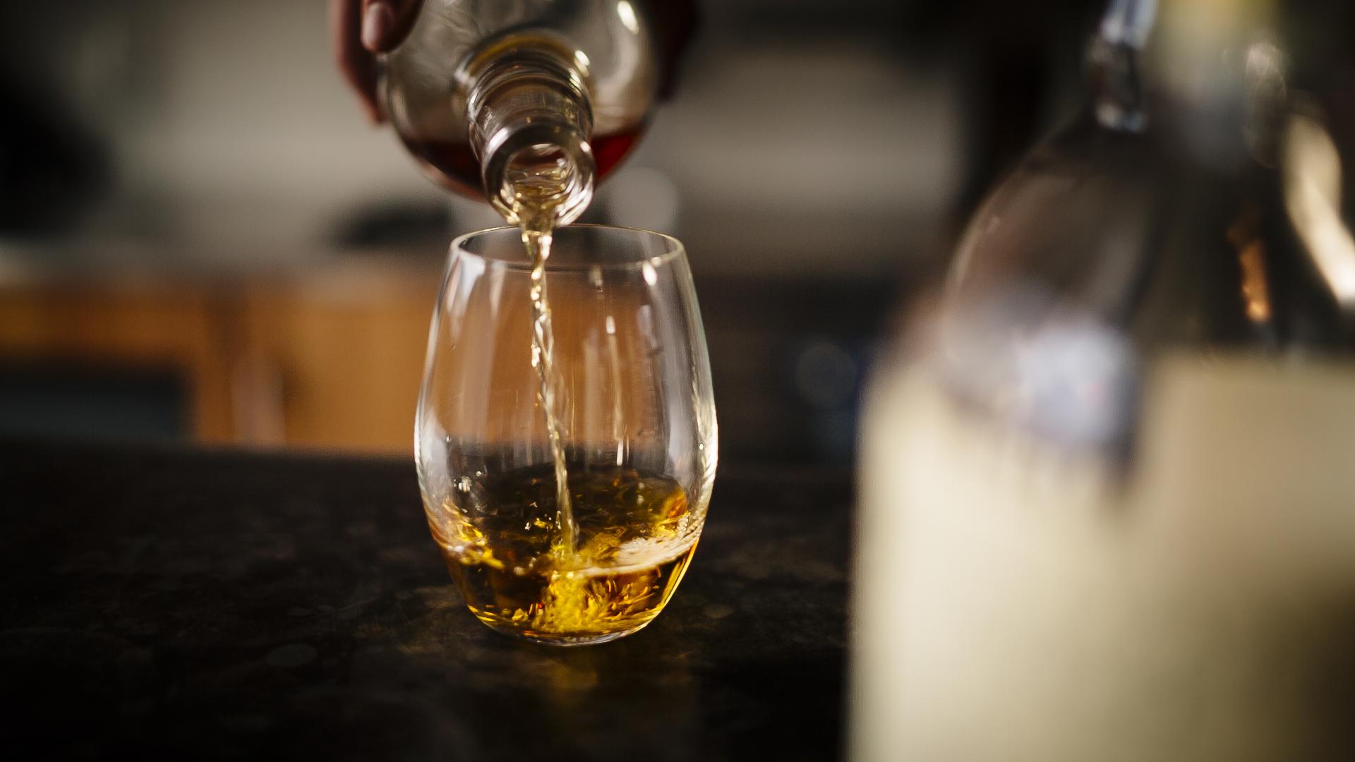 Lark whisky.jpg