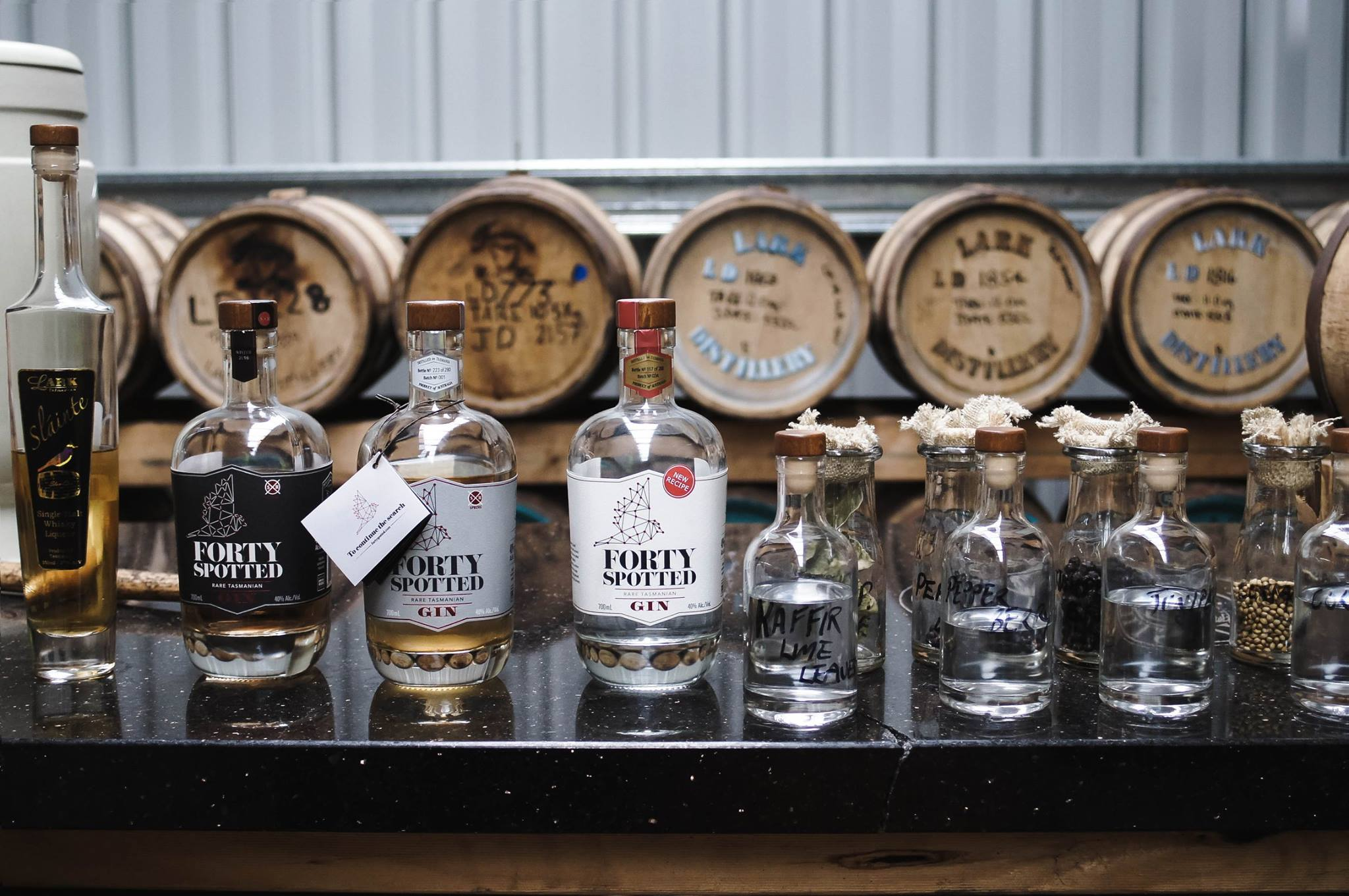 forty spotted gin & barrels.jpg