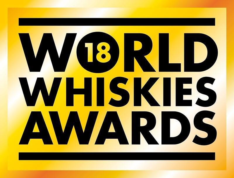WWA Award logo.jpg