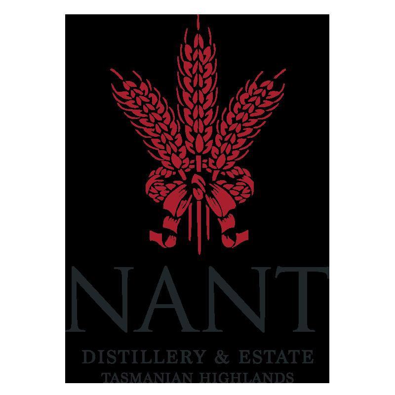 Nant-Distillery&Estate-Colour.png