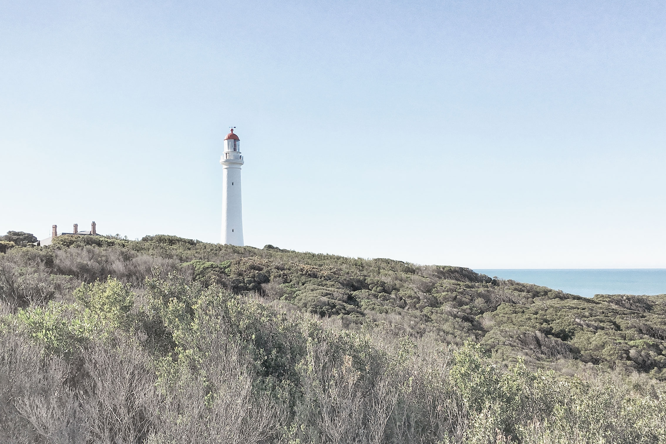 Aireys Inlet lighthouse.jpg