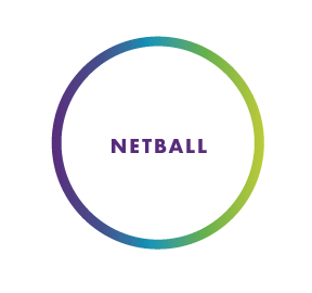 NETBALL .png