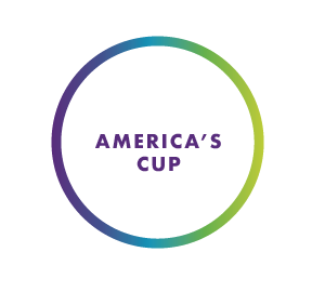 AMERICA'S CUP.png