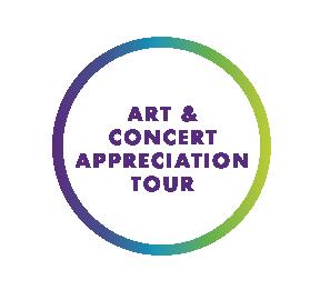 ART & CONCERT APPRECIATION TOUR .png