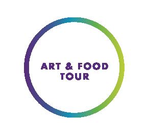 ART & FOOD TOUR .png