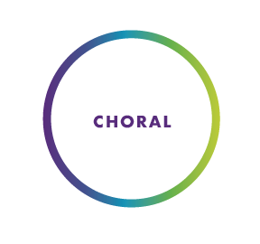 CHORAL .png