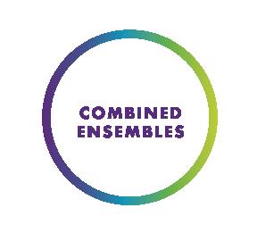 COMBINED ENSEMBLES .png
