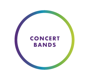 CONCERT BANDS .png