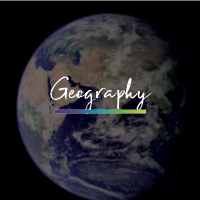 GEOGRAPHY .jpg
