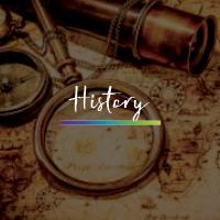 HISTORY .jpg