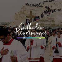 CATHOLIC PILGRIMAGES.jpg