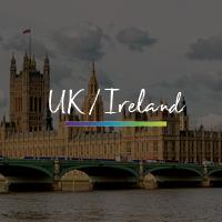 UK: IRELAND.jpg