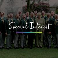 special interest .jpg