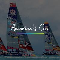 AMERICA'S CUP.jpg