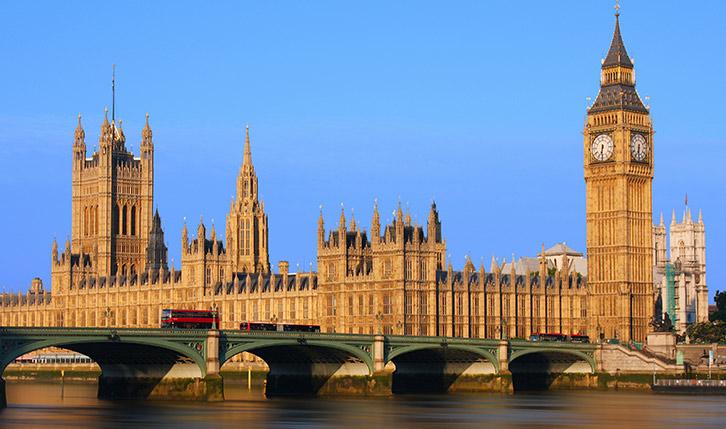 london-landmark-big-ben-houses-of-parliament-slider-big-bus-tours-dec-2016_3.jpg