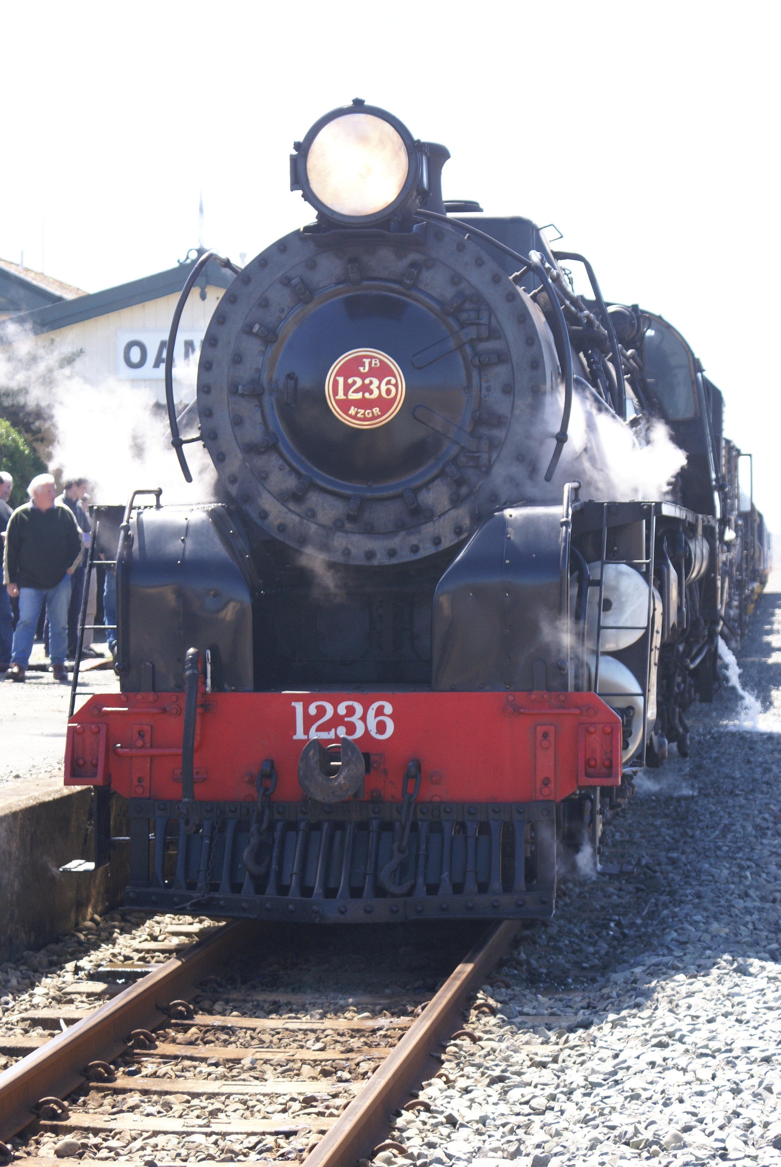 DSC05910.JPG