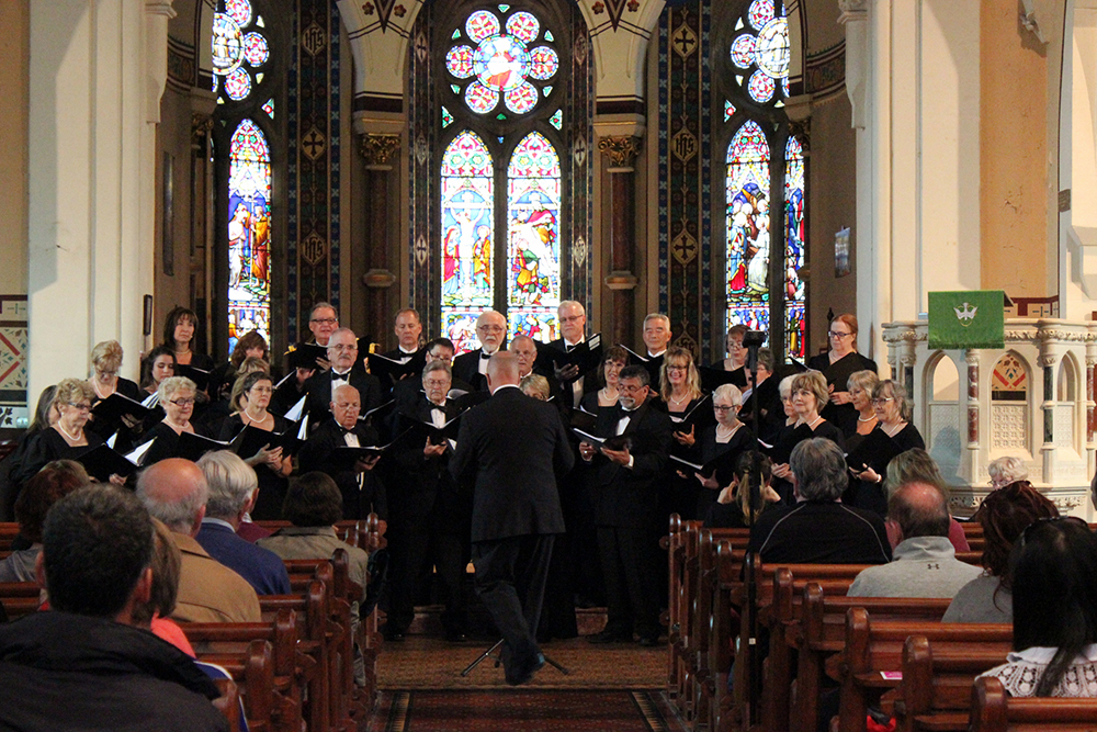 Orange Community Master Chorale-Ireland-1.jpg