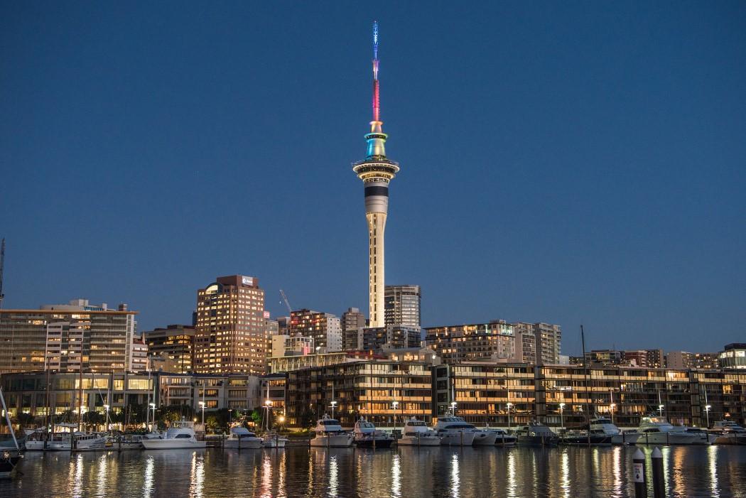 Auckland2.jpg