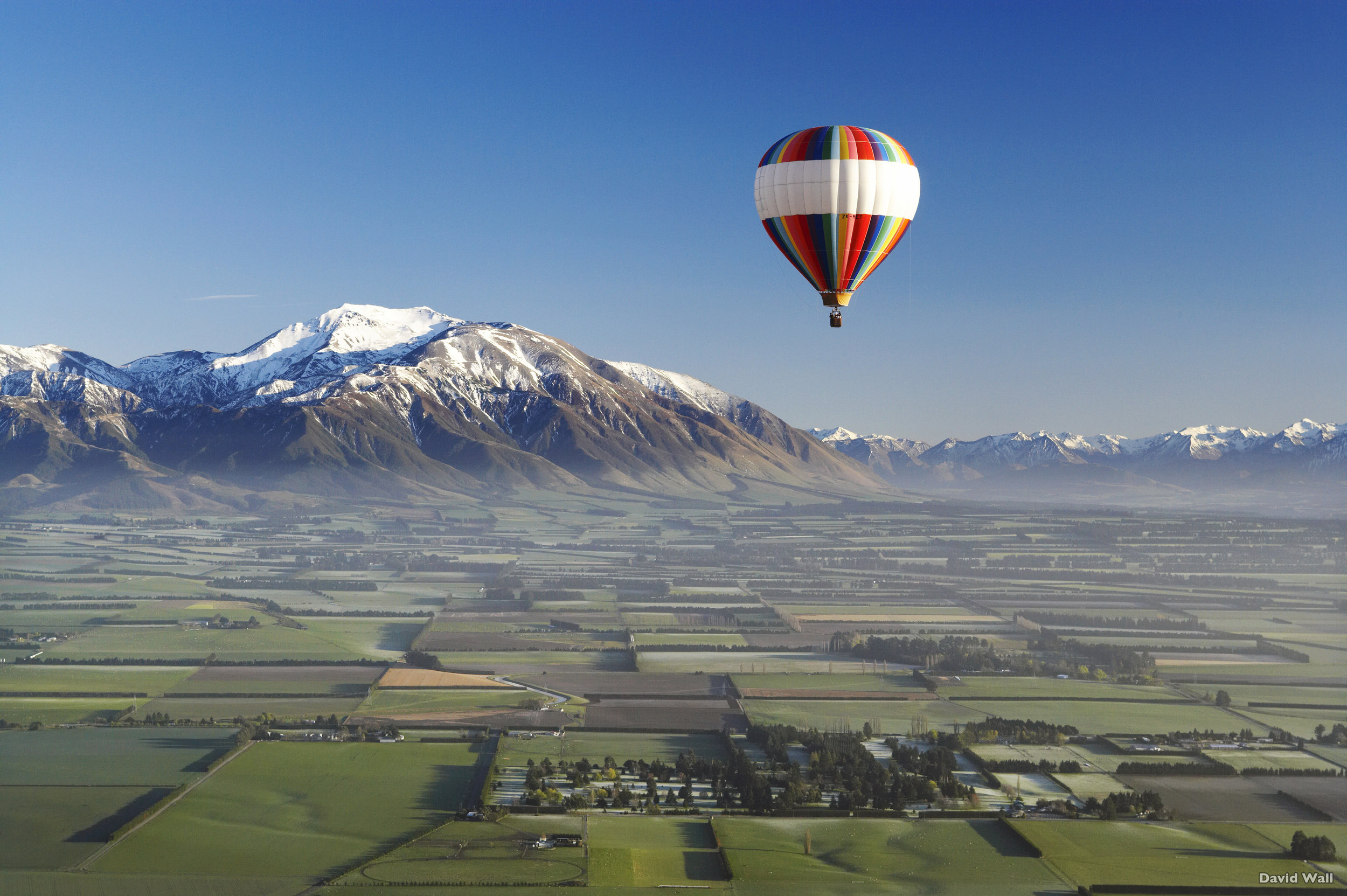 L382-Canterbury-Plains-Canterbury-David-Wall.jpg