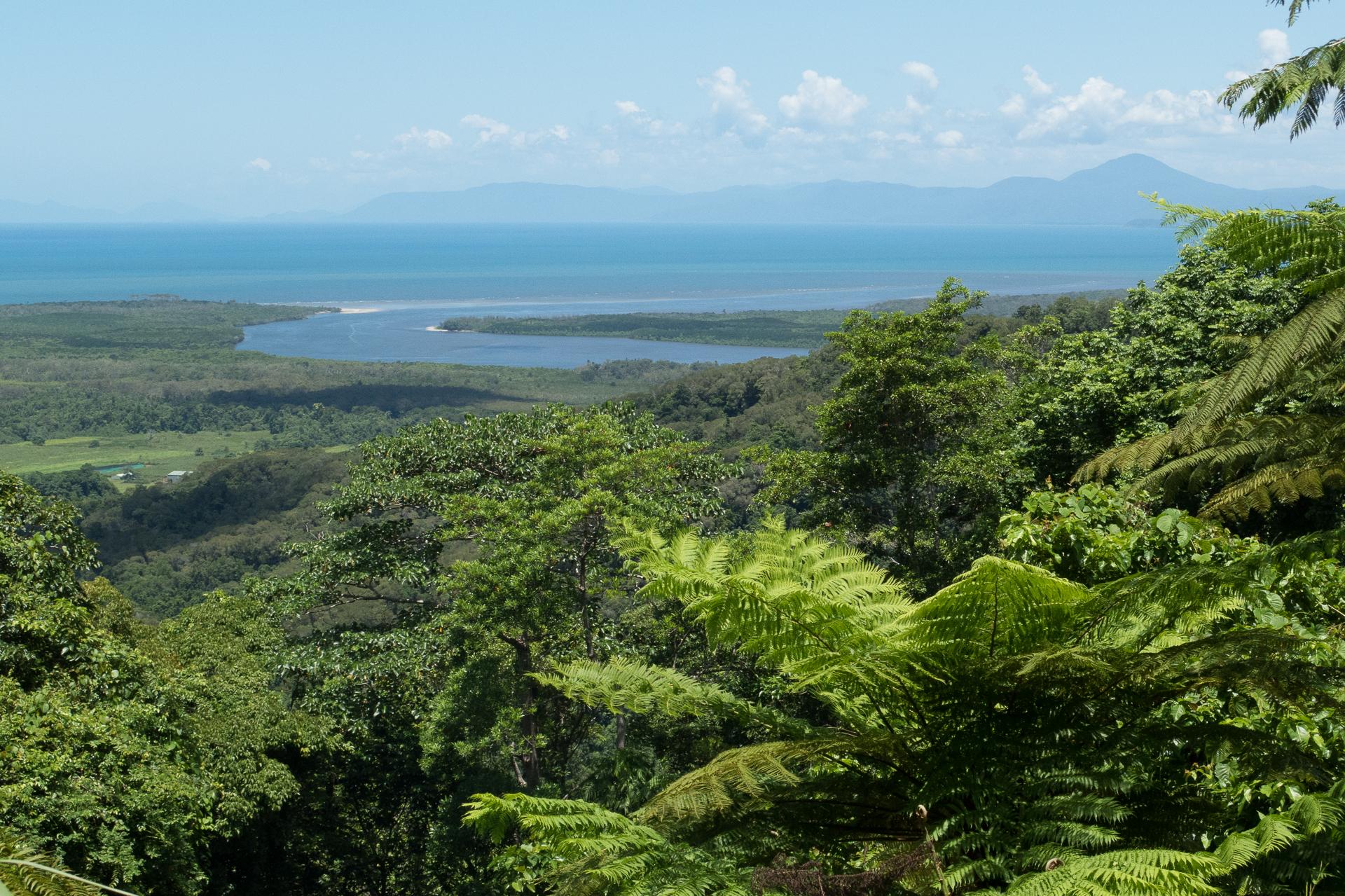 Australia-3146.jpg