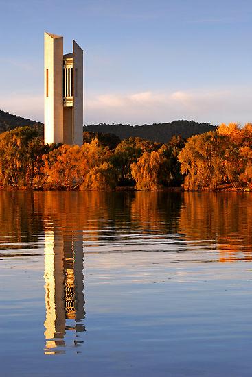 national-carillon-canberra.jpg