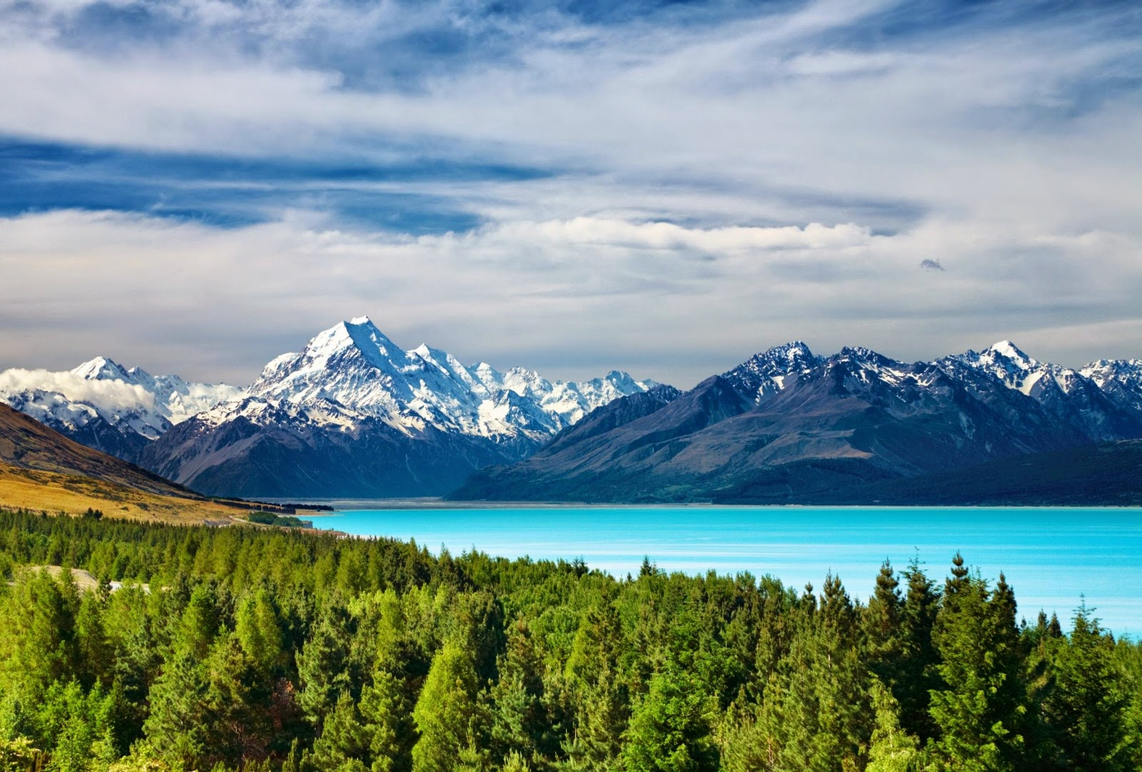 Mt_Cook_and_Pukaki.jpg