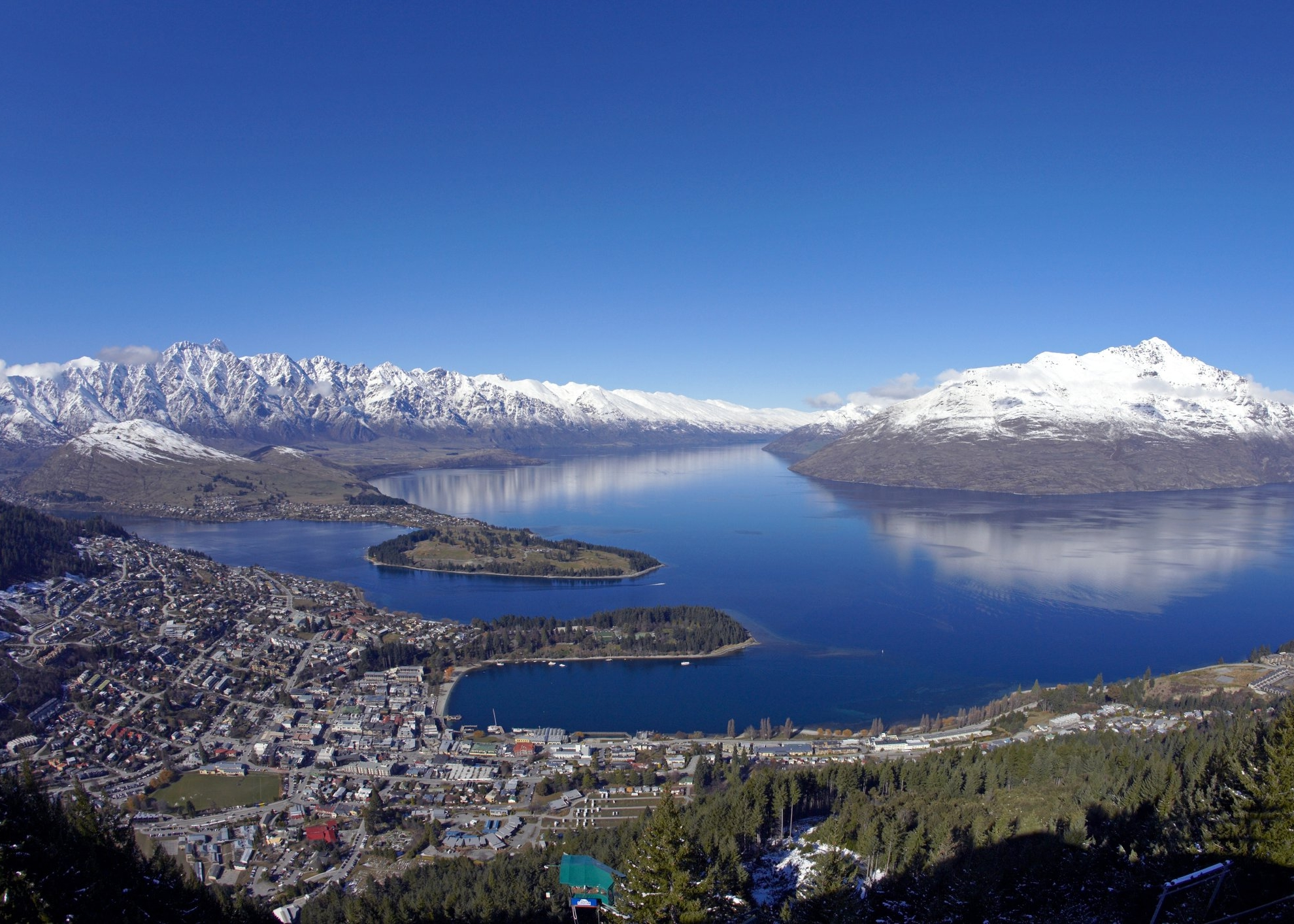 Panoramic views over Queenstown during winter.jpg
