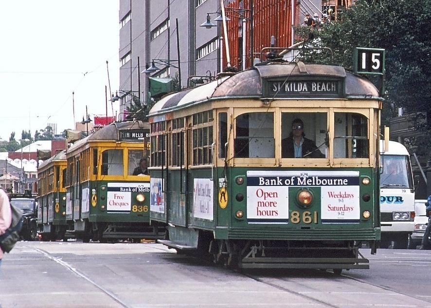 Melbourne_trams.jpg