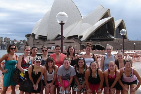 Augustana_Softball_Tour_Australia.jpg