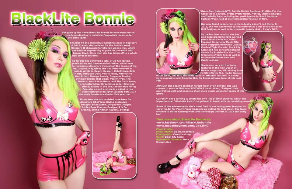 Gorgeous Freaks Magazine.jpg