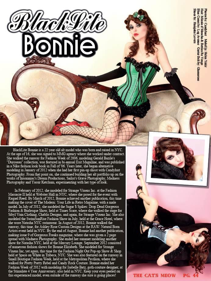 The Cat's Meow Magazine Issue #16.jpg