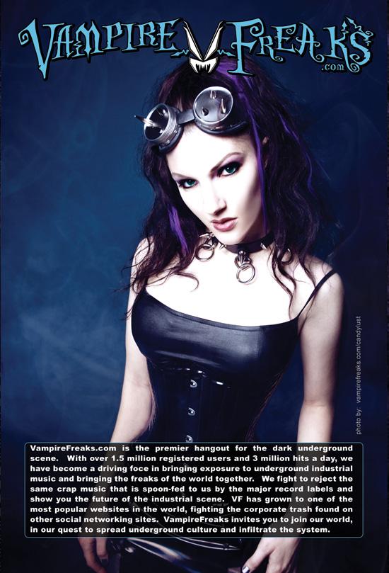 vf_flyer_2012_feb.jpg