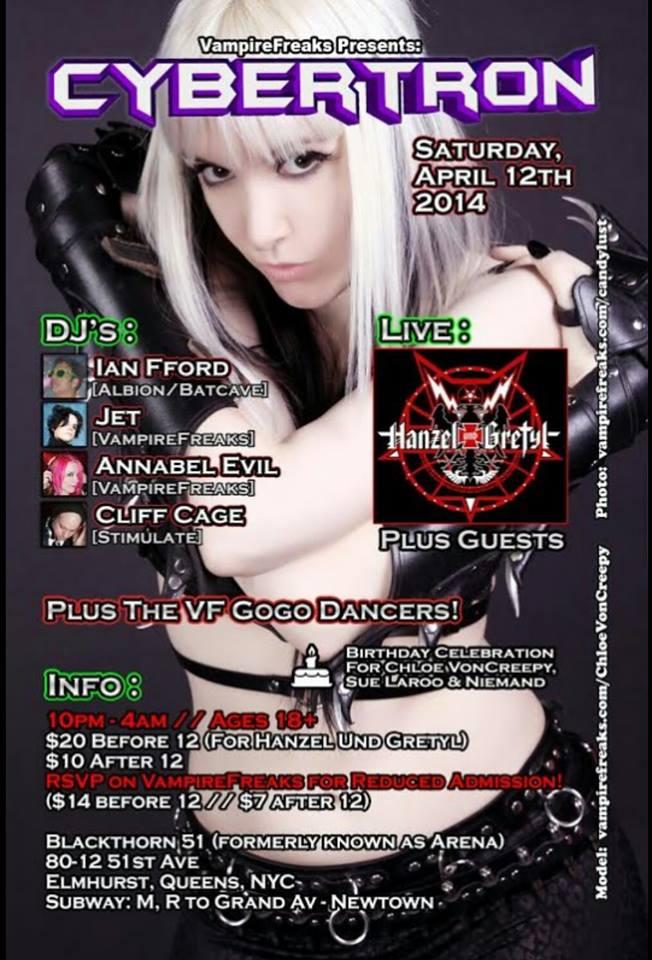 Cybertron April 2014.jpg