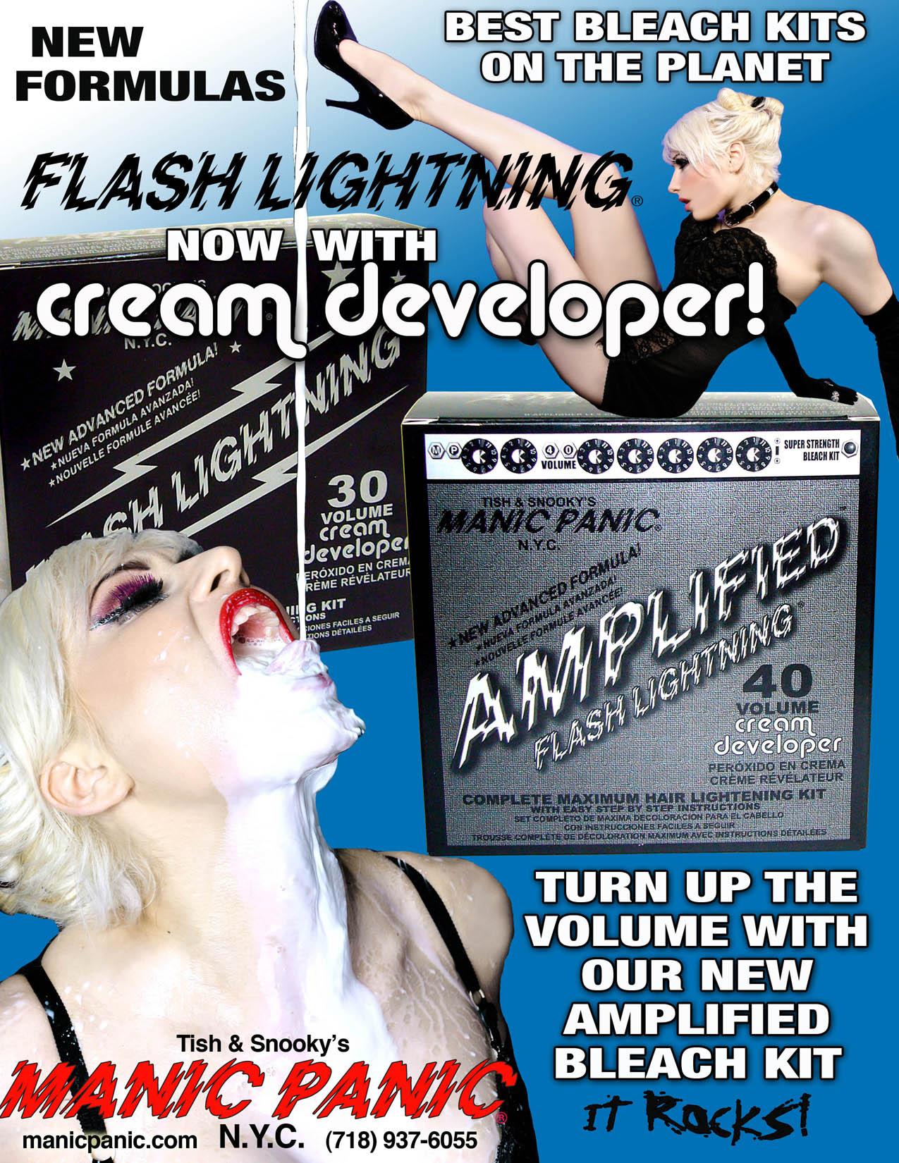 cream_bleach_flyer(2).jpg