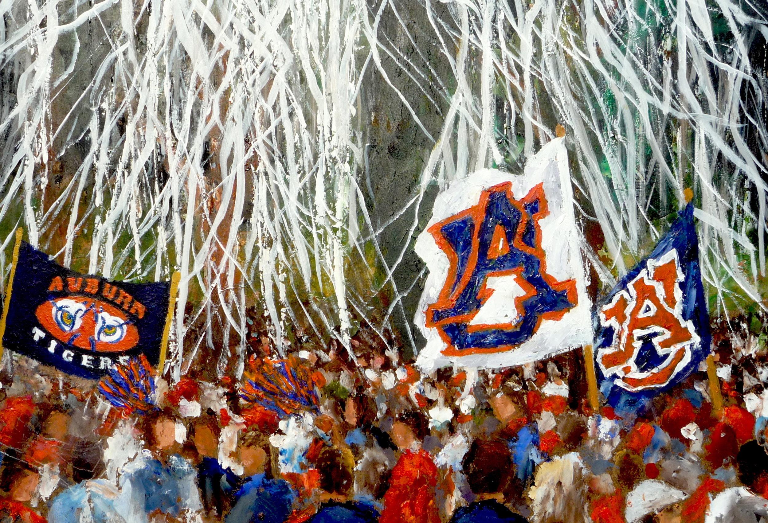 Auburn.jpeg