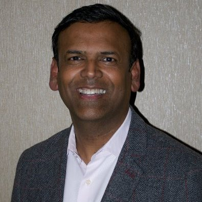 Sanjeeb Samanta - Leader, Global Contact Center Operations, Texas Instruments Inc.Human Rights Day DFW Founder & Team Lead