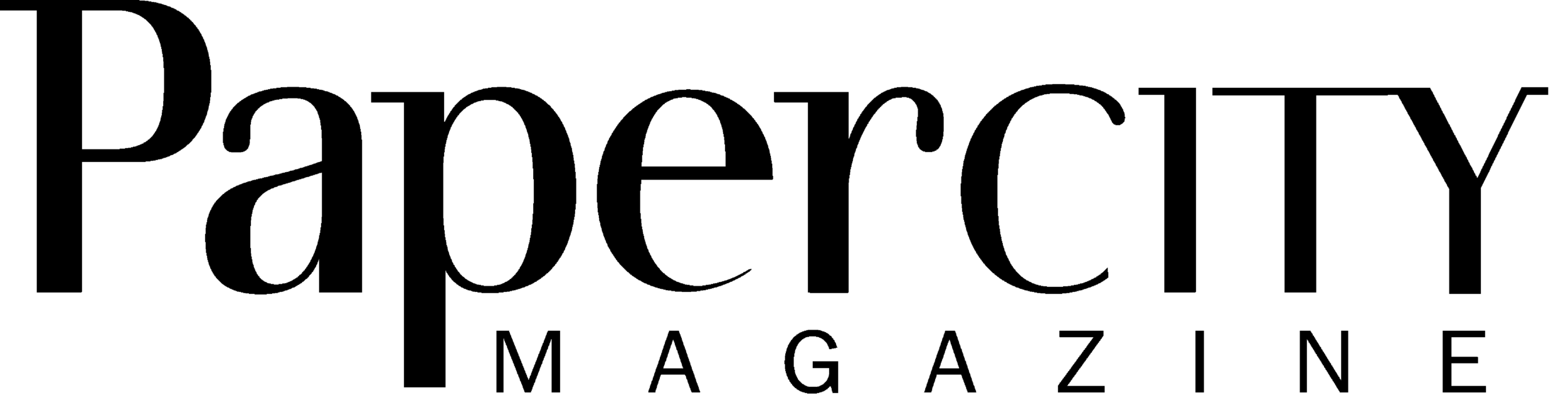 papercity-magazine-black.png