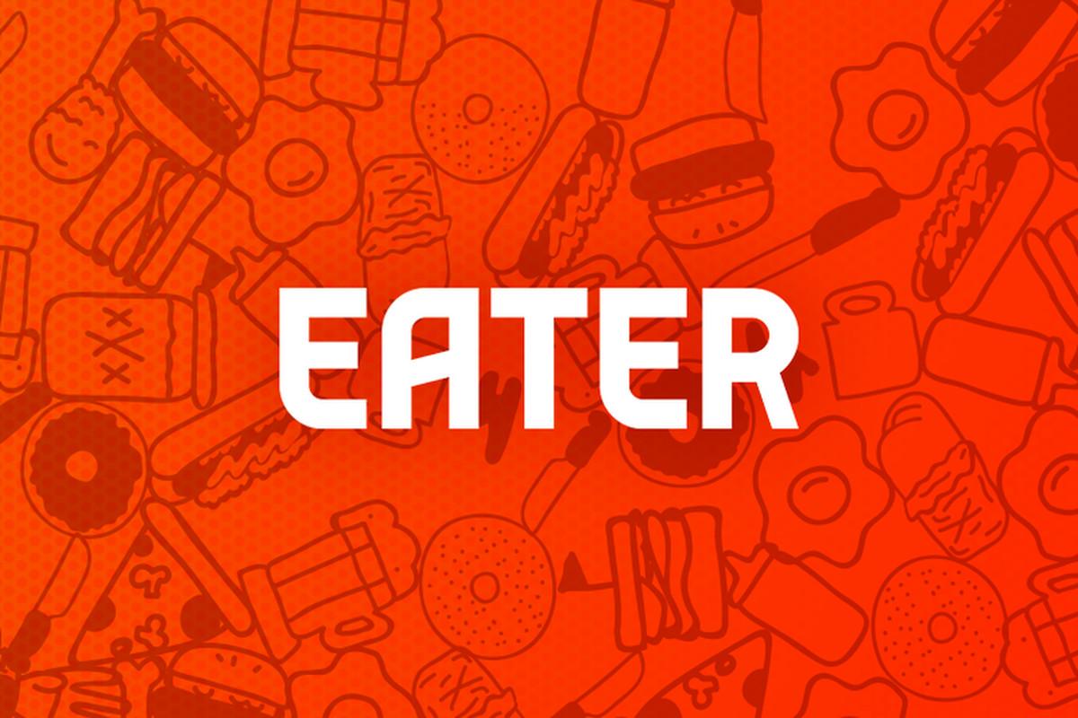 eater_default.0.0.png