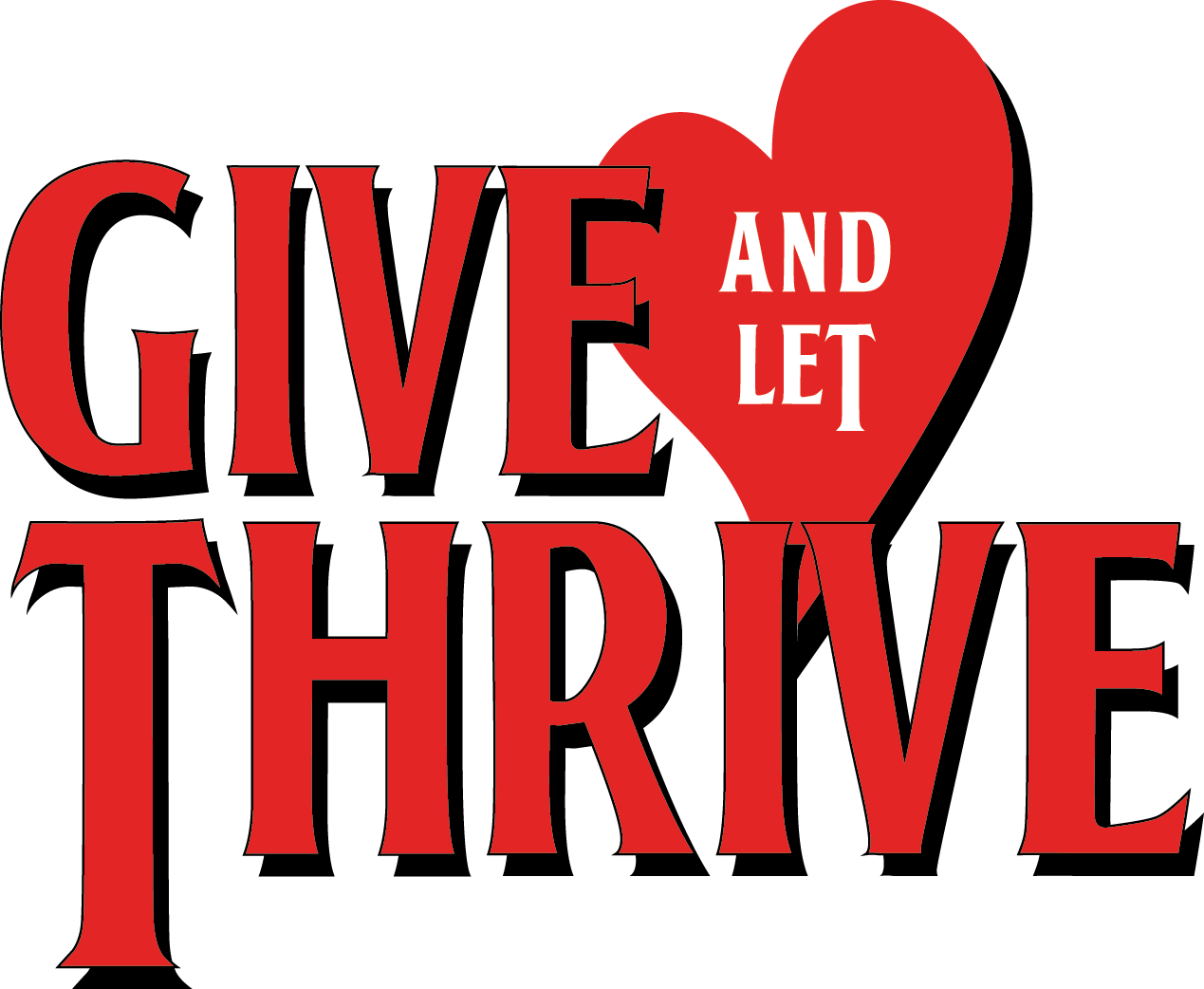 Give_and_Let_Thrive copy-04.png