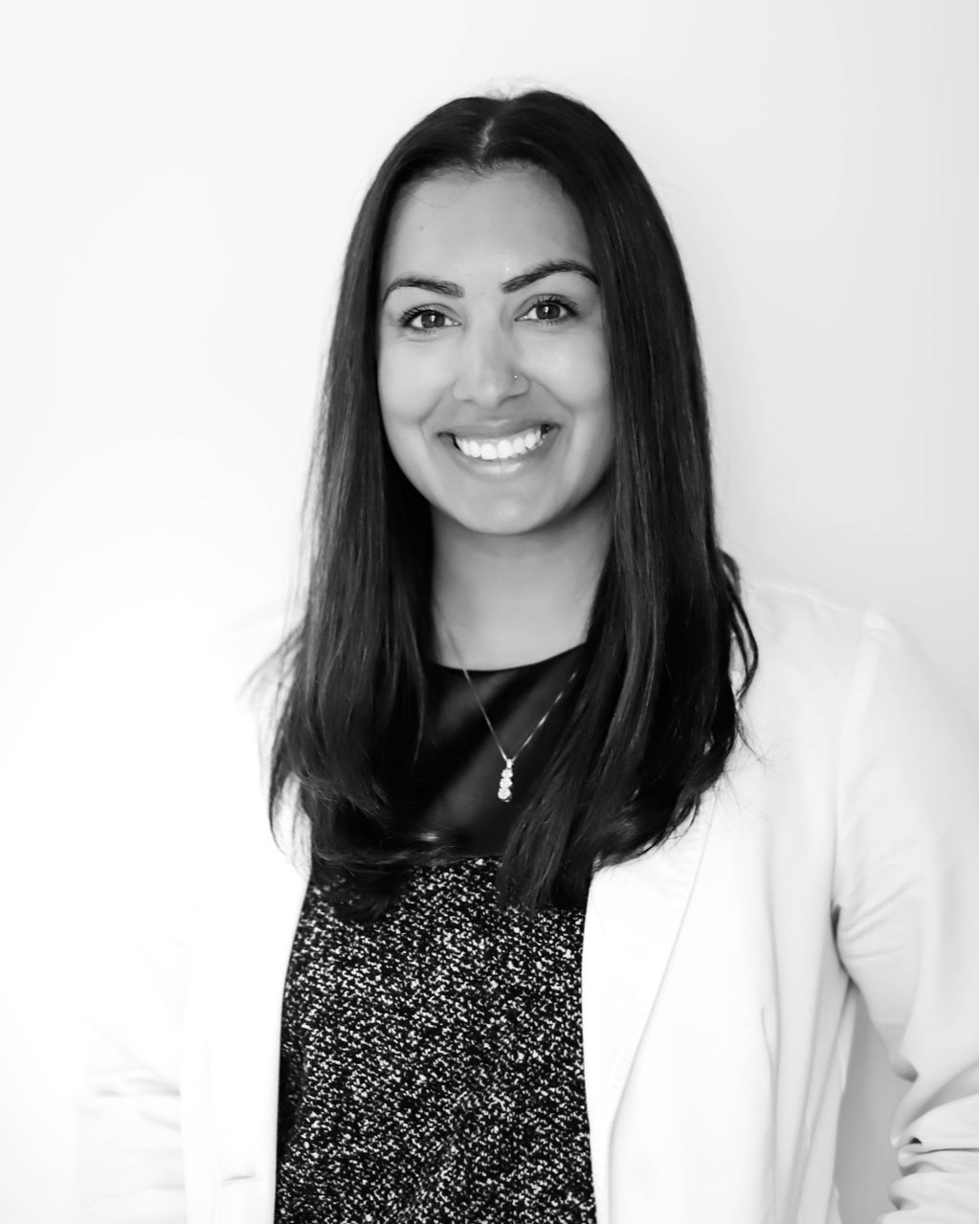 DR. ALYAH KARIM, ND - NATUROPATHIC PHYSICIAN