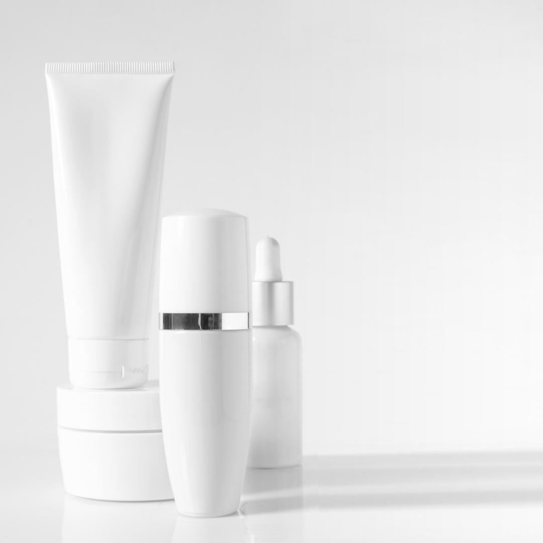 Custom Skin Care Thrive Wellness Clinic