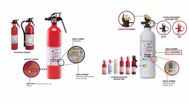 kidde failed fire-extinguishers.jpg