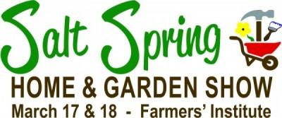 home-and-garden-logo-e1485474517889.jpg