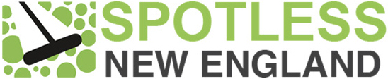 SNE_Logo_8.30.17.001.jpeg