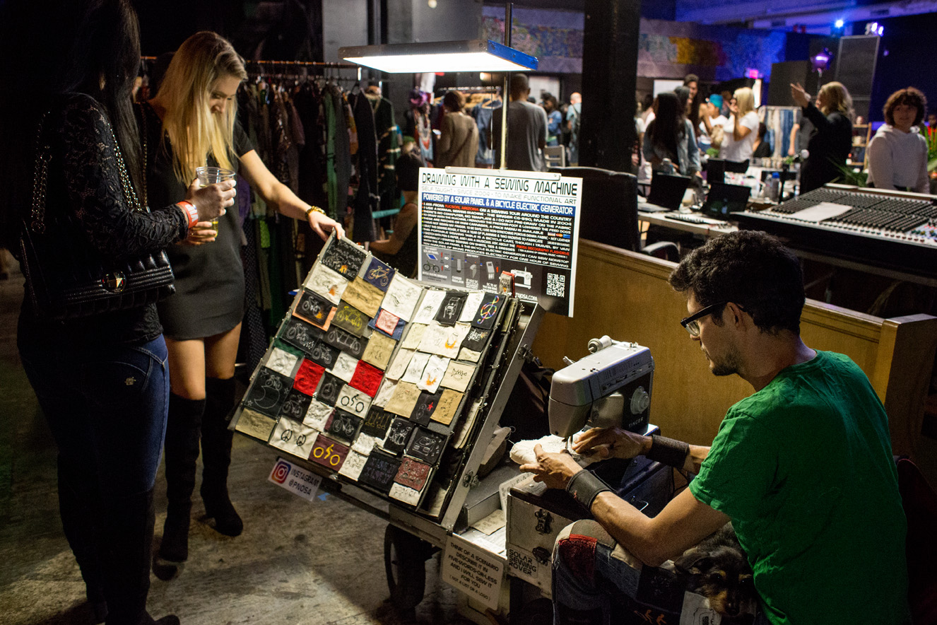 20170930_Factory_Fashion_Show_022.jpg